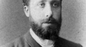Вито Волтера и теорията на интегралните уравнения