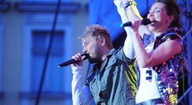 Концертът за РД на БГ Радио  напълни душите на феновете