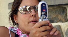 Драстичното намаляване на зрението е световен проблем