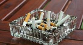 Учени апелират да се забрани продажбата на цигари за лица под 21 години