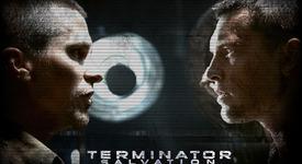 Два нови филма