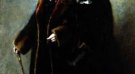 Хайнрих Шлиман - откривателят на Троя