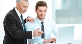 Как да накараш шефът ти да те заобича?