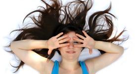 Как съсипваш косата си