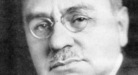 Алфред Адлер - основател на индивидуалната психология