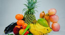 Любопитни факти за полезните храни