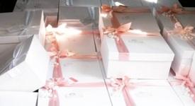 Топ 3 идеи за подарък на любимия човек