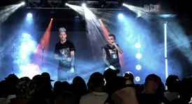 Pavell & Venci Venc' представиха новия си албум