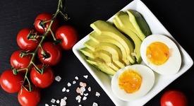 3 лесни начина да подобрите диетата си