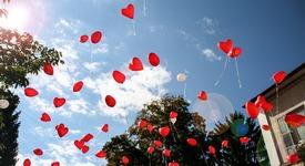 Седмичен любовен хороскоп 10 - 16 юни