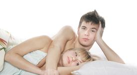 Нещата, които могат да нарушат ерекцията