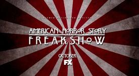 Очакваме новия сезон на American Horror Story през октомври