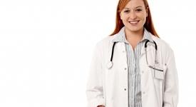 Какво не бива да криеш от гинеколога си