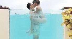 Топ 3 на зодиите, които се целуват най-добре