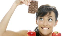 Шоколадовата диета - бърз, лесен и вкусен начин да отслабнеш
