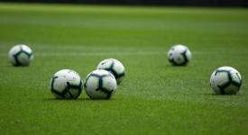 Тренировъчни методи за по-добра форма при футболистите