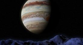 Край на ретроградния Юпитер - как ще се отрази на зодиите?