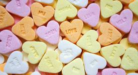 10 начина да покажете на някого, че го обичате