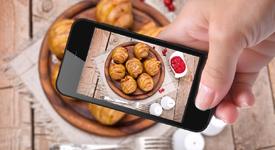 Instagram дава възможност за спиране на коментарите