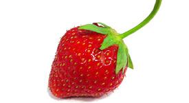 Скоро ще използваме ягоди, вместо слънцезащитни продукти