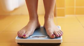Защо не можеш да се отървеш от излишните килограми
