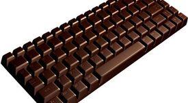7 юли - Ден на шоколада