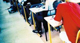 Висшето образование - достъпно за всички  и отворено за студенти от чужбина