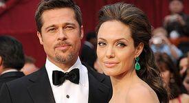 Къде ще се врекат на вечна вярност Брад Пит и Анджелина Джоли?
