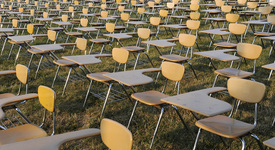 Топ 10 на най-добрите и желани училища в София