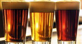 5 август - Международен ден на бирата