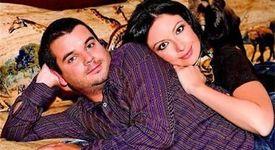 Иван и Вихра слагат край на брака си заради друга жена