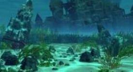 Съществува ли цивилизация  на рибохора?
