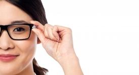 Как да се грижиш за здравето на очите си