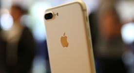 iOS 10 набира популярност