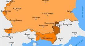 Българо-турска конвенция