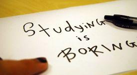 30 учебни часа са ни достатъчни, за да научим чужд език