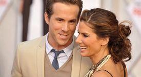 Сандра Бълок и Райън Рейнолдс планират тайна сватба?