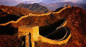 Китаец - рекордьор по дълголетие