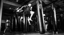 Как тренират ММА бойците и какво можем да извлечем от техните методи?