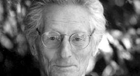 Джон Лили -  лекар, психоаналитик и пистел