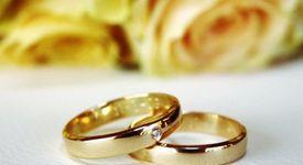 Младоженците сами ще решават колко време да продължи бракът им