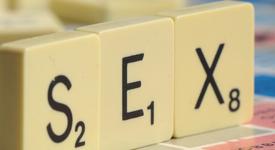 15 странни секс закона, които ще те изненадат