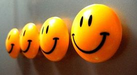 На колко години човек се чувства истински щастлив?