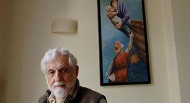 И 'бащата' на хапчето антибебе, Карл Джераси, има български произход