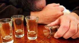 Научно доказано: за пияните мъже грозни жени няма