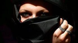 Забраниха издаването на наръчник за секс в Малайзия