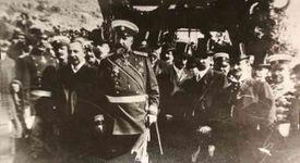 Кой е Христо Славейков?
