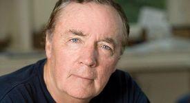 Джеймс Патерсън -  един от най-скъпоплатените автори на трилъри в света