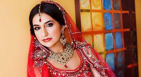 В Индия се готвят за най-пищната сватба на света