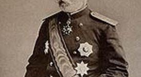 Гаврил Кръстевич - виден български възрожденец
